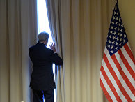 Встреча главы МИД РФ С.Лаврова с государственным секретарем Соединенных Штатов Америки Дж.Керри
