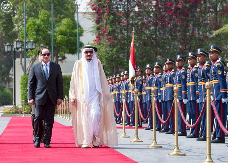 Салман аль утайби 2 фотография