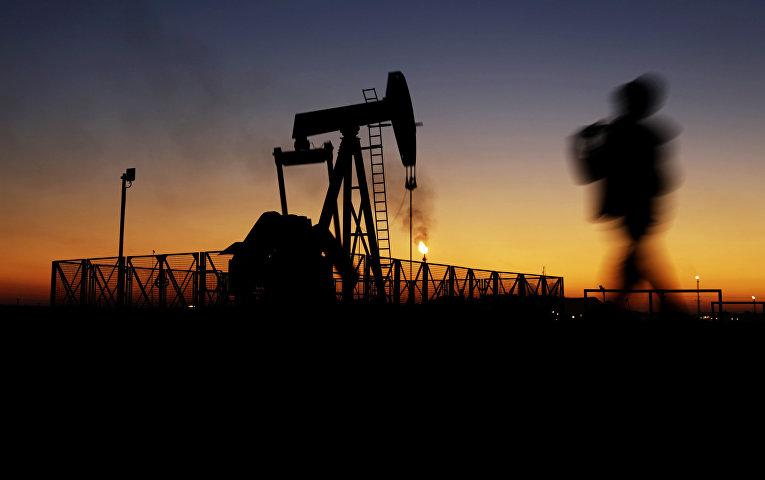 Скачать игру на андроид добыча нефти
