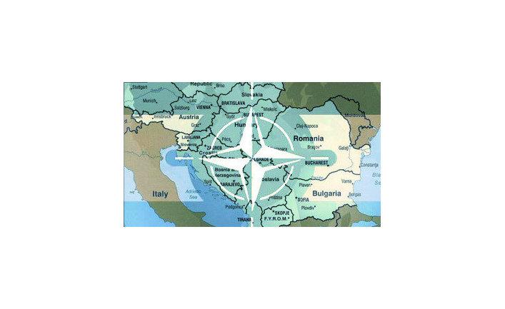 Восточная Европа чувствует, что НАТО ей пренебрегает