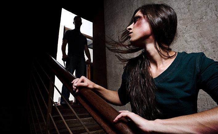 секс насилие жесткач всё что косается насилия