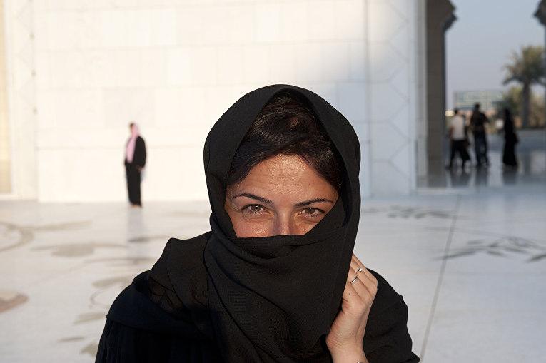 Голые арабские девочки фото фото 300-251