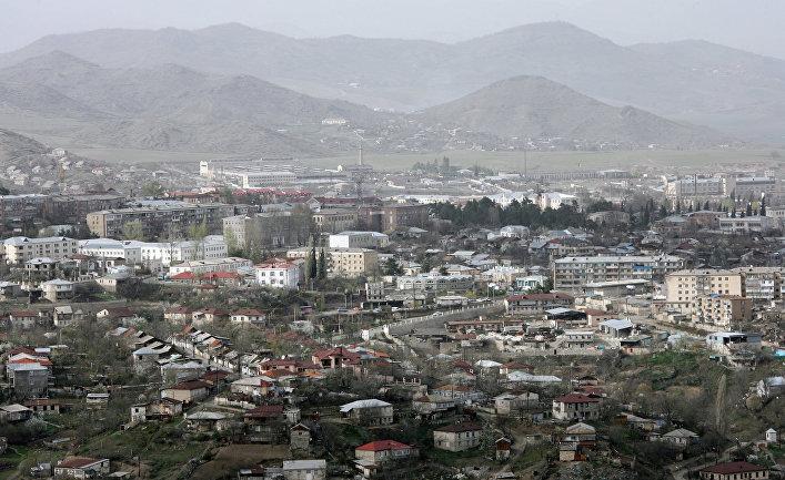 Повестка сотрудничества Армении, Арцаха и диаспоры расширяется