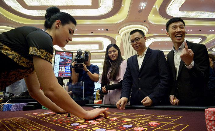 Адреса казино в южной корее для иностранцев деревня дураков игра и игровые автоматы