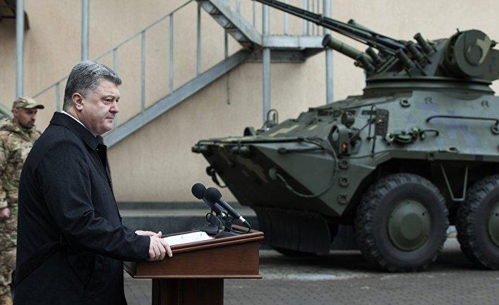 Сотрудники Управления специальных операций НАБУ приняли присягу в Киеве