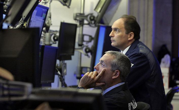 Инвестирование в русские облигации достигло рекордных $140 млн