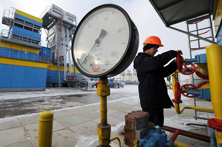 Картинки по запросу Нафтогаз Украины в жопе