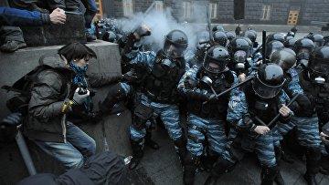 Наследники Робин Гуда или убийцы? Россия освободила сибирских народных мстителей