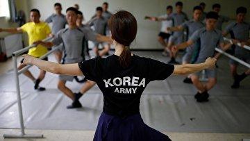 Союзники сшапросят китай надавить насеверную корею