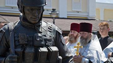 Пропаганда и реальность: Крым 1943-45 годов в российских телесериалах