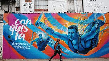Ради спорта, назло Путину и в свое удовольствие: три причины, по которым стоит смотреть Олимпиаду в Рио