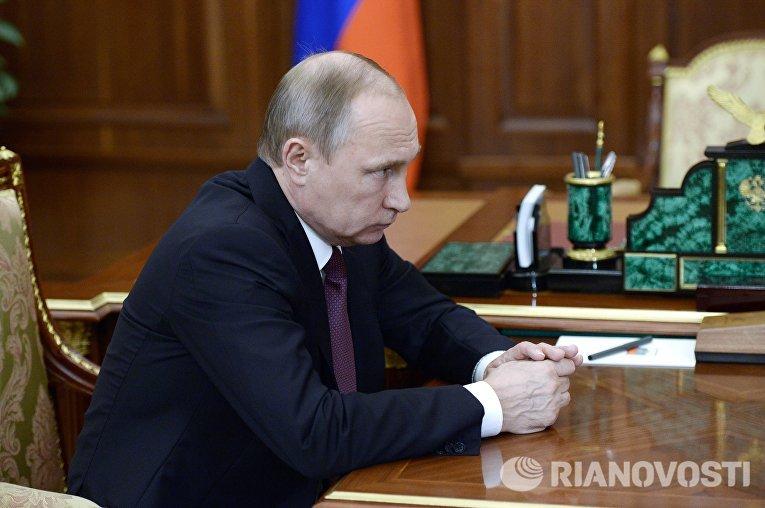 фото ин цест россия