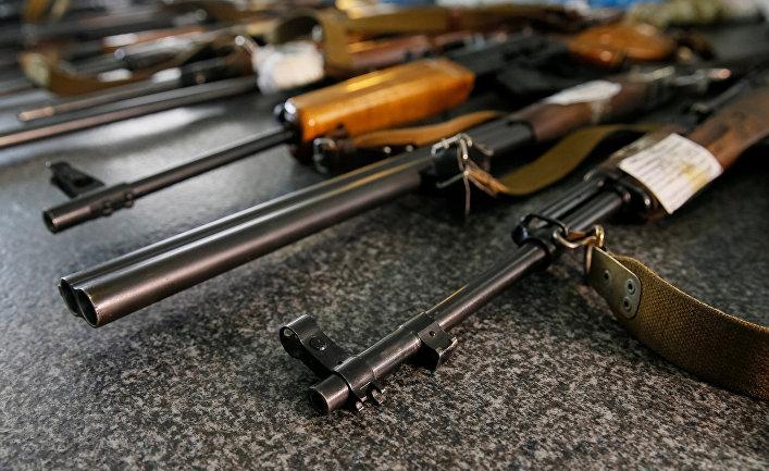 Картинки по запросу оружия