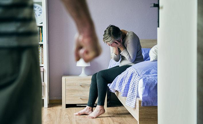 Непристойное домашнее фото женщин фото 656-91