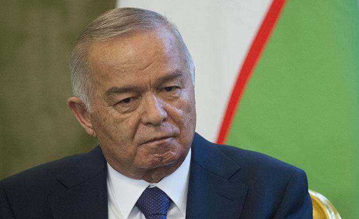 Секс узбекские переводчик
