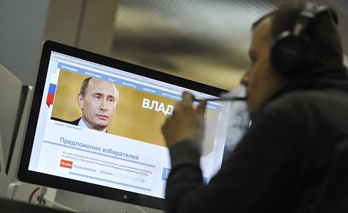 Долой Microsoft: Российское ПО выходит на внутренний рынок