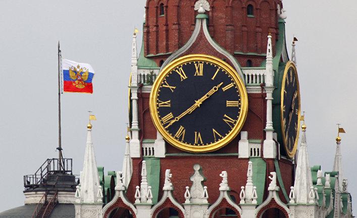 Киев вынудят пойти науступки вМинске-2