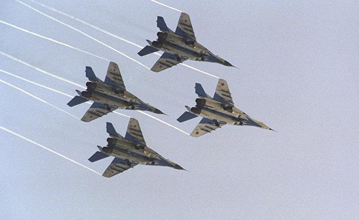 фото военных самолетов и их названия