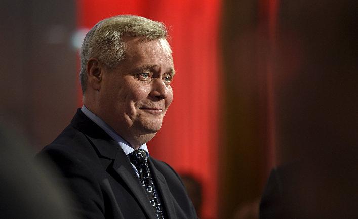 Финляндия поведала  осекретной просьбе Нидерландов поделу MH17