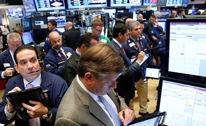 Американцы не позволят: нефть снова начнет падать