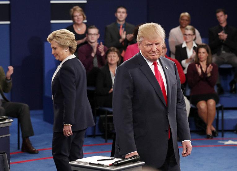 Картинки по запросу победил трамп картинки
