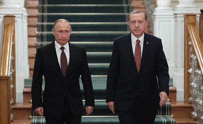 Противоречий между Израилем итеррористами вСирии нет— Башар Асад