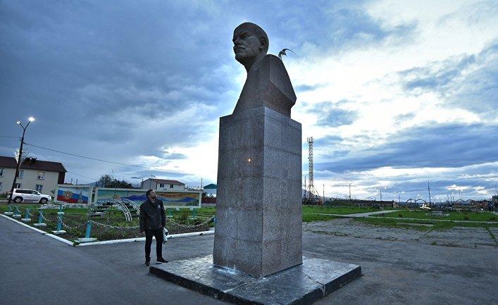 Япония Россия Мирный Договор