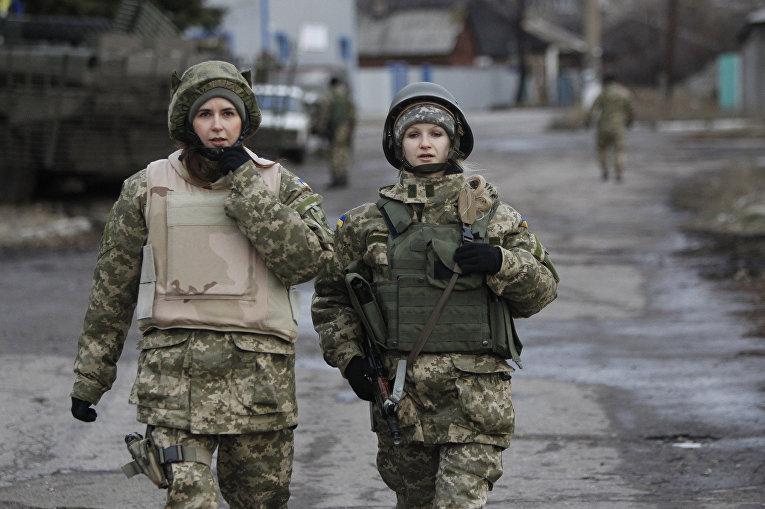 Девушки какие готовы платить за куни украина фото 597-473