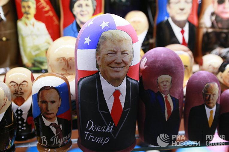 Картинки по запросу трамп москва картинки