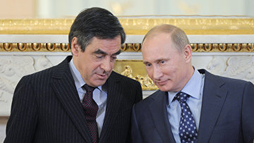 238267872 Die Welt:глобальный расклад сил изменился в пользу Москвы Анализ - прогноз Экономика и финансы