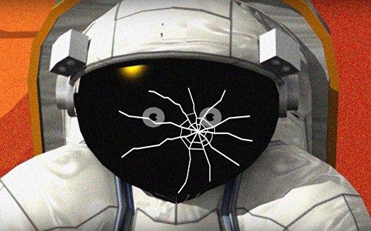 7 опасностей на пути к Марсу