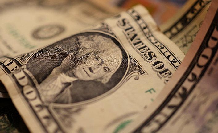 Рецепт Рейгана: как сбалансировать снижение налоговых доходов