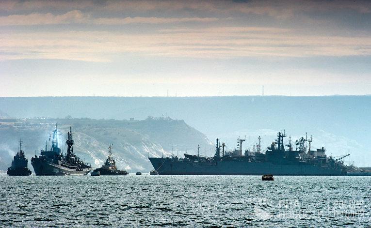 Черное Море Скачать Торрент - фото 10