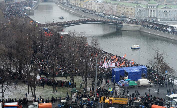 http://inosmi.ru/images/23837/01/238370190.jpg