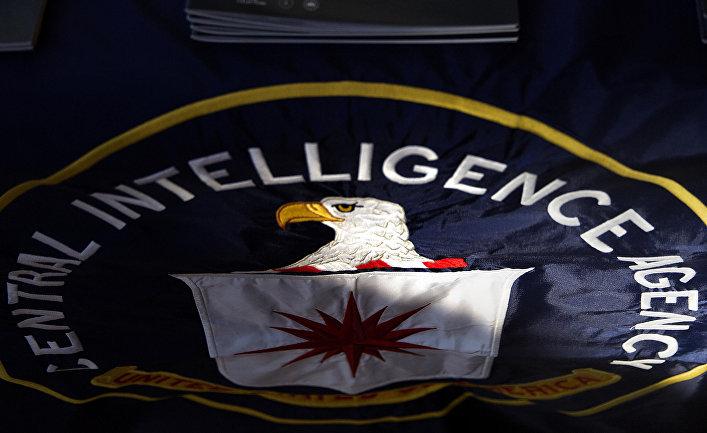 Наука шпионажа: как ЦРУ тайно вербует ученых