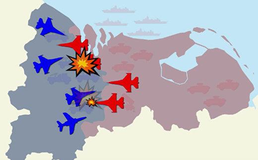 Бельгия против Нидерландов