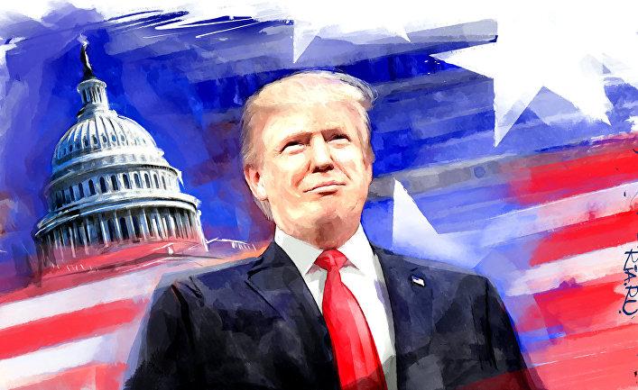Картинки по запросу Трампа убьют
