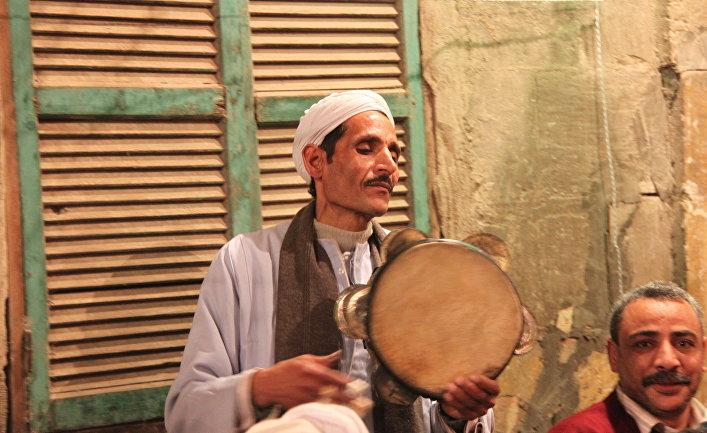 Минавиации Египта опровергло информацию одате восстановления сообщения сРФ