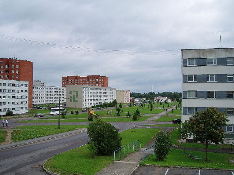 знакомство эстония к ярве