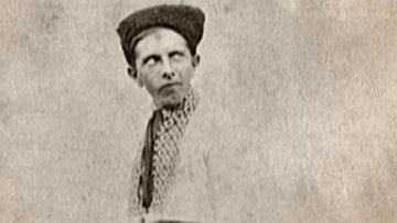 Степан Бандера: герой, враг или миф?