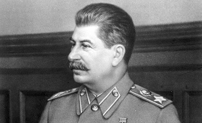 porno-doyarki-s-bolshimi-zadami-molodoy-gruzinki
