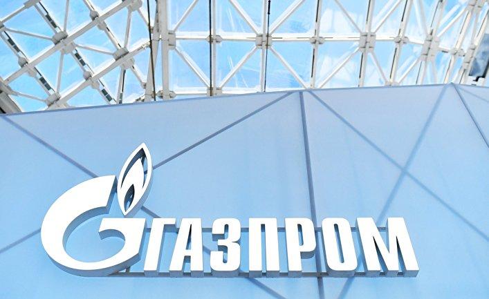 «Газпром» планирует заработать $35 млрд наэкспорте в 2017г.