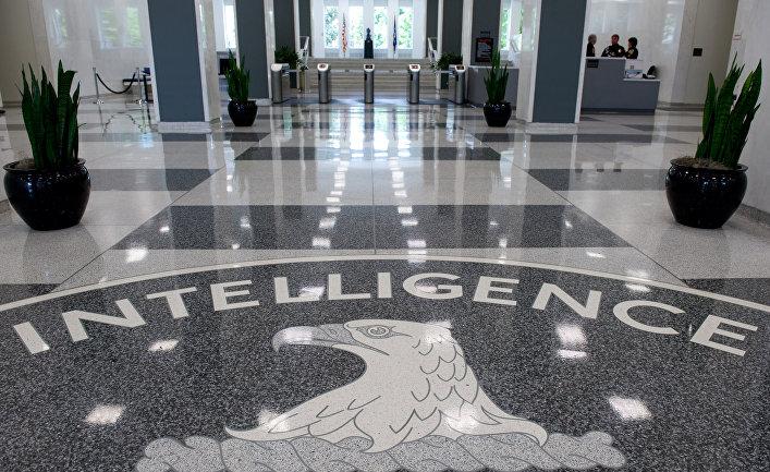 Власти США хотят арестовать основателя Wikileaks