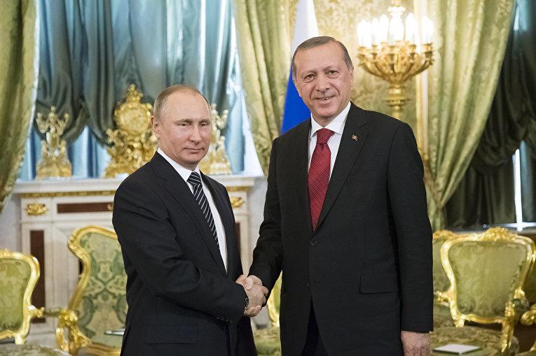 Картинки по запросу Erdoğan Putin