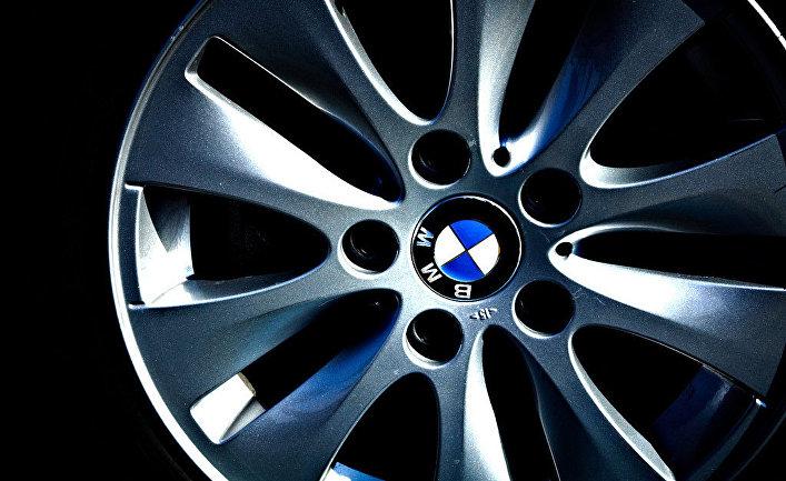 Прибыль производителей автомобилей загод увеличилась на10 млрд. евро