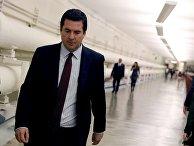 Глава спецкомитета по разведке палаты представителей конгресса США Дэвин Нуньес