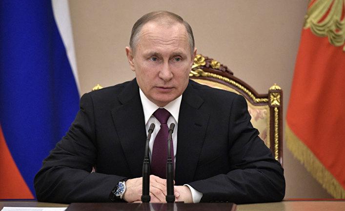 Тиллерсон поинтересовался уG7 почему американцев должна тревожить Украина