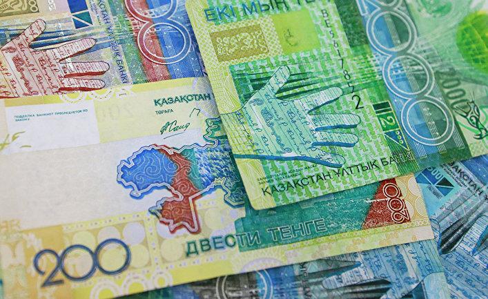 Валюта киргизии 3 буквы рубль история возникновения