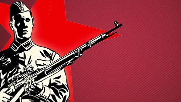 Что если бы Советский Союз сегодня снова воссоединился?