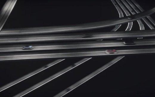Транспортная революция Илона Маска